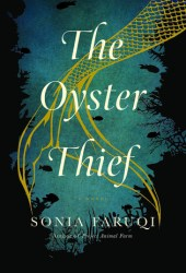 The Oyster Thief Pdf Book