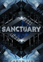 Sanctuary (Sanctuary, #1) Pdf Book