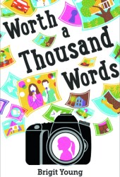 Worth A Thousand Words Pdf Book