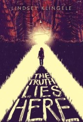 The Truth Lies Here Pdf Book