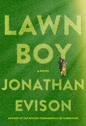 Lawn Boy Pdf Book
