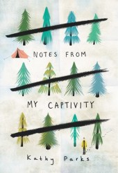 Notes from My Captivity Pdf Book