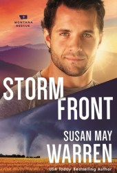 Storm Front (Montana Rescue #5) Pdf Book