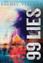 99 Lies (100 Hours #2) Pdf Book