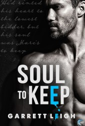 Soul to Keep (Rented Heart, #2) Book