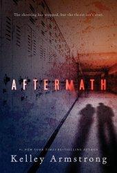 Aftermath Pdf Book