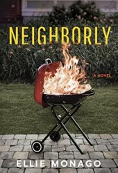 Neighborly Pdf Book