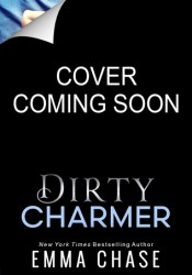 Dirty Charmer (The Bodyguards, #1) Pdf Book
