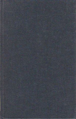 The Epic of Palnadu: A Study and Translation of Palnati Virula Katha, a Telugu Oral Tradition from Andhra Pradesh, India