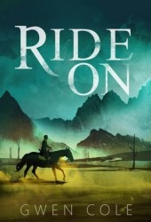 Ride On Pdf Book