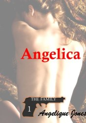 Angelica (The Family #1) Pdf Book