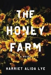 The Honey Farm Pdf Book