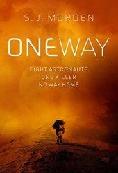 One Way Pdf Book