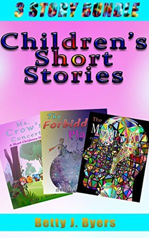 Short Elementary Level Stories Bundle 5: 3 Short Stories in 1 Ebook (Books about love, signing, baby animals, school, planets, family) Perfect for kids under 10 learning to read!