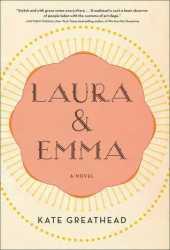 Laura & Emma Book