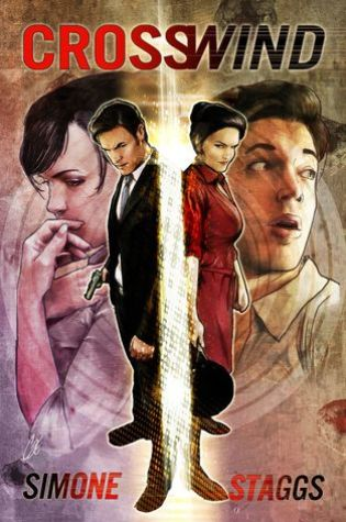 Crosswind, Vol. 1 Book Pdf ePub