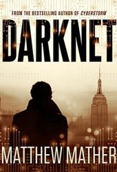 Darknet Book