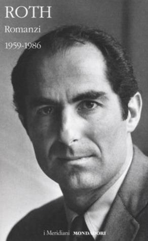 Romanzi 1959-1986