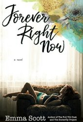 Forever Right Now Book Pdf