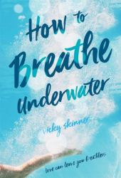 How to Breathe Underwater Pdf Book