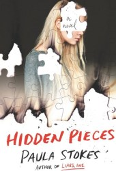 Hidden Pieces Pdf Book