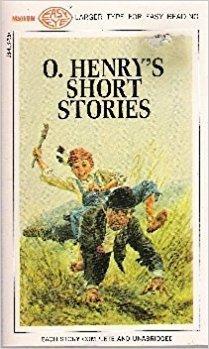 O. Henry's Short Stories