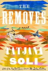 The Removes Pdf Book