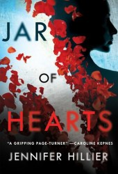 Jar of Hearts Pdf Book