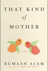 That Kind of Mother Book Pdf