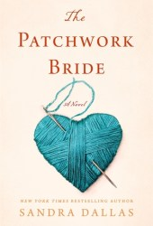 The Patchwork Bride Book