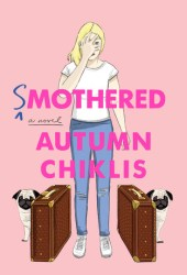 Smothered Pdf Book