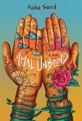 Amal Unbound Book
