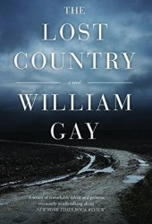 The Lost Country Pdf Book