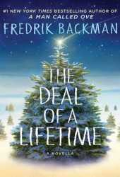 The Deal of a Lifetime Book