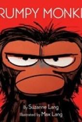 Grumpy Monkey Book Pdf