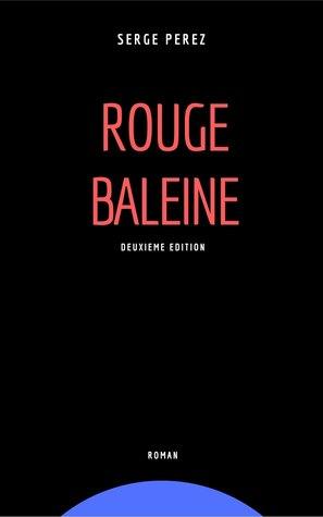 Rouge Baleine