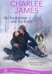 The Bookworm and the Beast Pdf Book