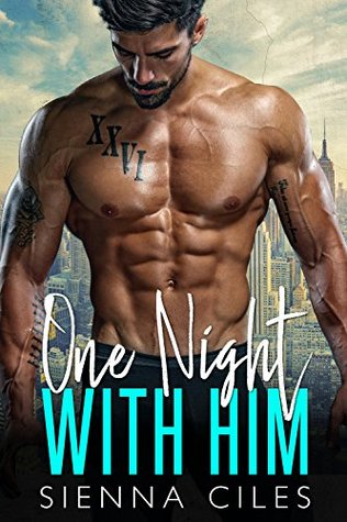 One Night with Him