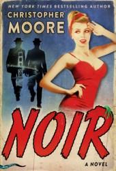 Noir Book Pdf