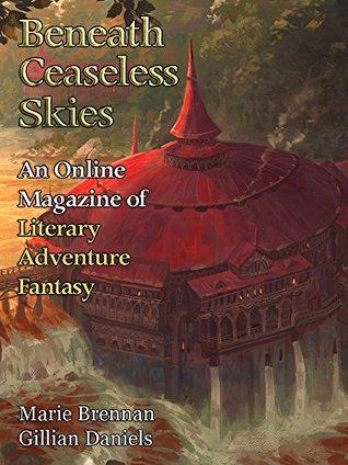 Beneath Ceaseless Skies Issue #238
