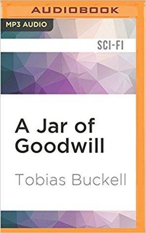 A Jar of Goodwill