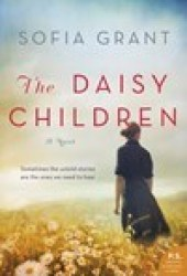 The Daisy Children Pdf Book