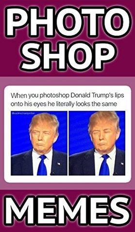 MEMES: Funny Photoshop Memes: Super Awkward... Master Photoshopers