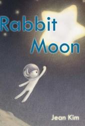 Rabbit Moon Pdf Book