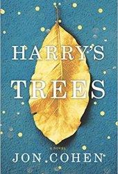 Harry's Trees Book
