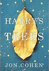 Harry's Trees Pdf Book