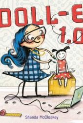 Doll-E 1.0 Book