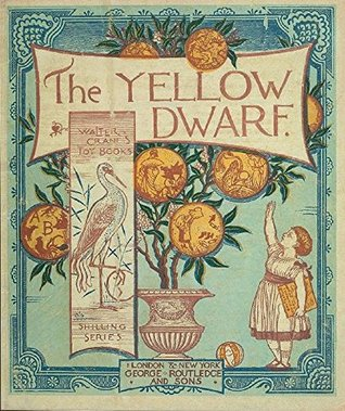 The Yellow Dwarf