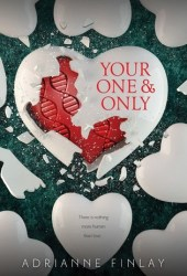 Your One & Only Pdf Book