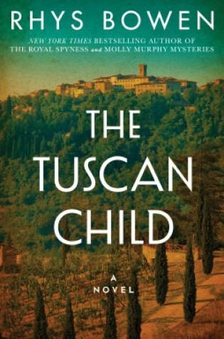 The Tuscan Child PDF Book by Rhys Bowen PDF ePub